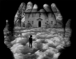Ониромантия - тълкуване на сънища
