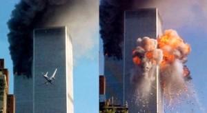 Атентатите на 11 септември 2001