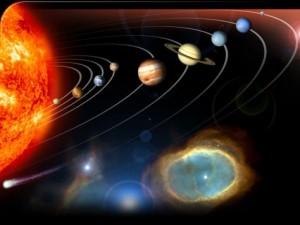 Преселение на други планети